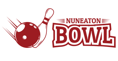 Nuneaton Bowl